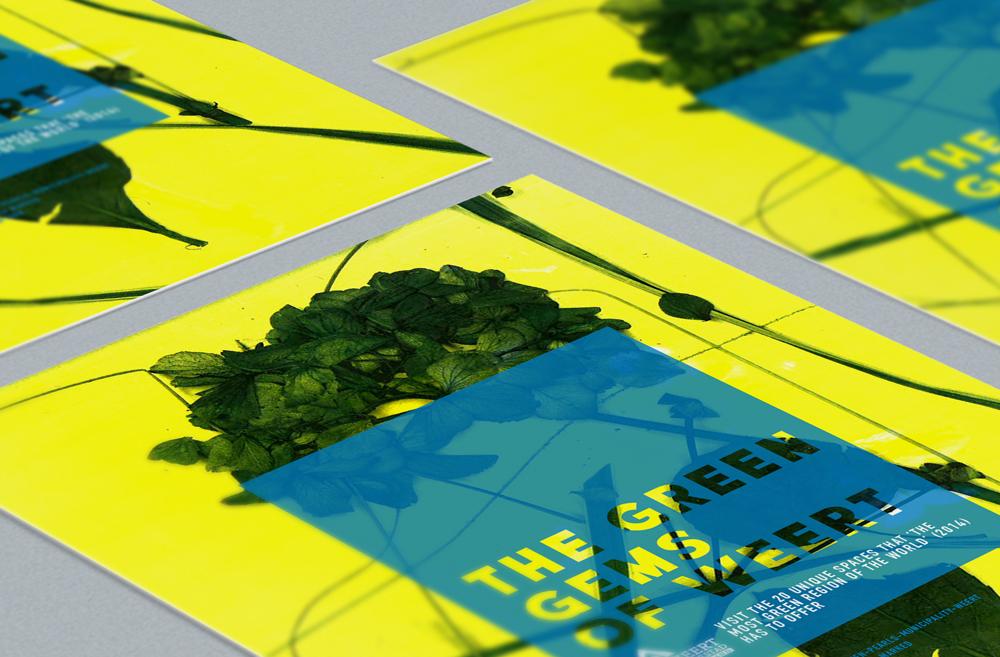Flyer-or-Poster-Mockups
