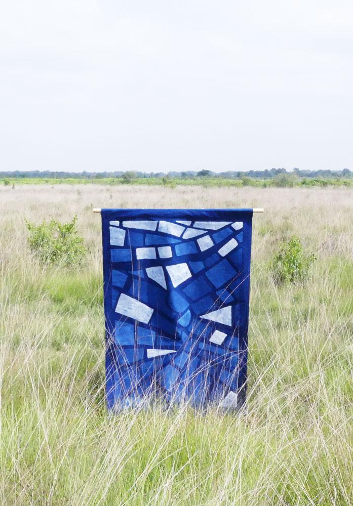 tapestry7-©-evahalfers